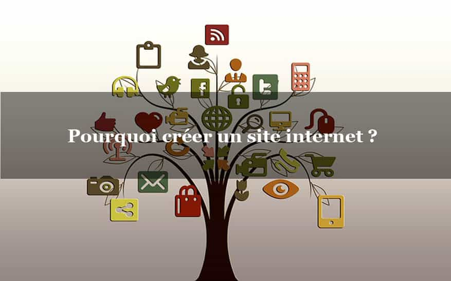 Site internet location saisonni re 10 raisons for Site de location