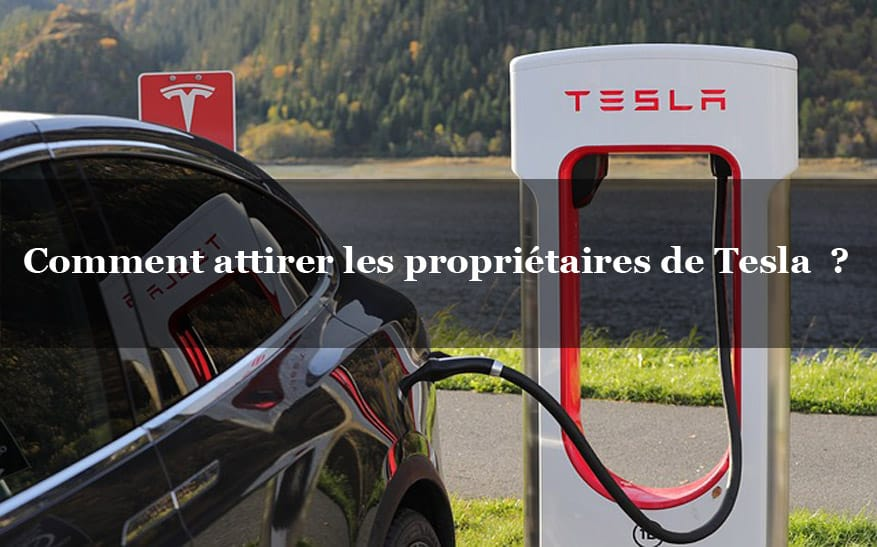 Tesla reservations eldorado immobilier location - Location meublee de courte duree ...
