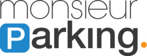 monsieur parking startup immobilier