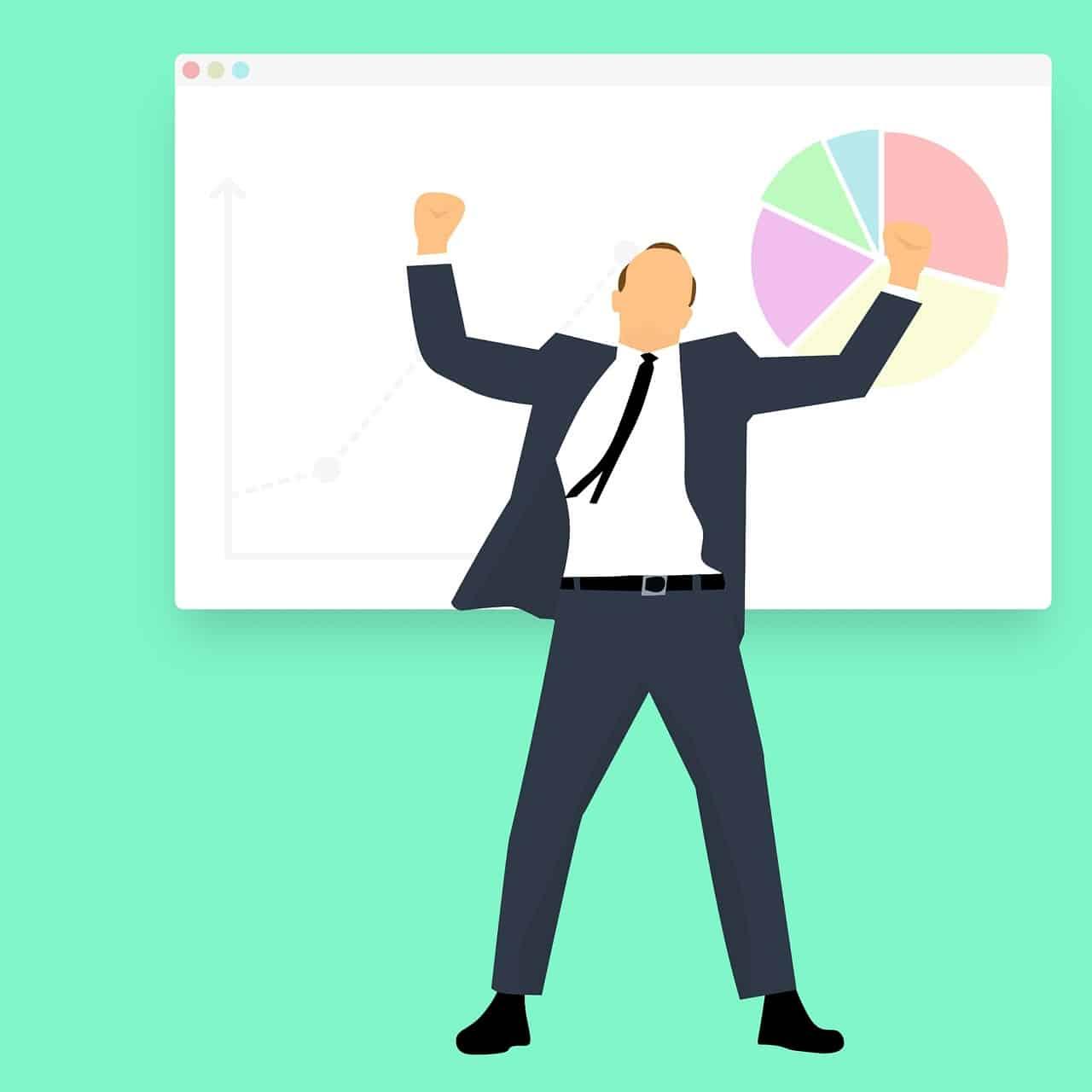 analyse projet investissement