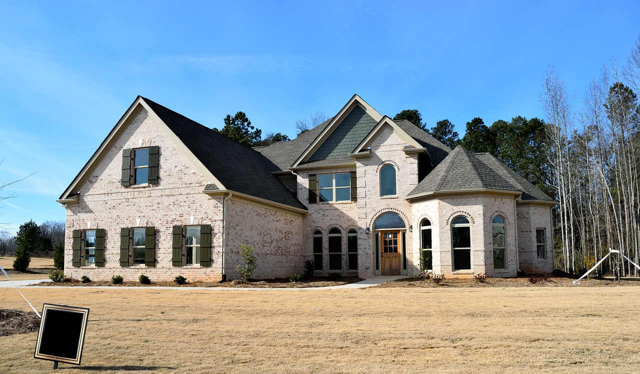 Diviser bien immobilier locatif