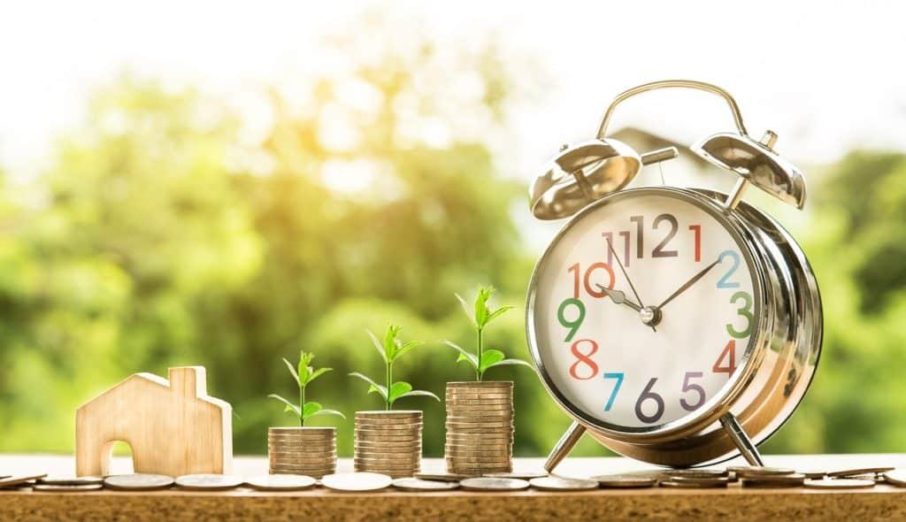 acheter à credit immobilier