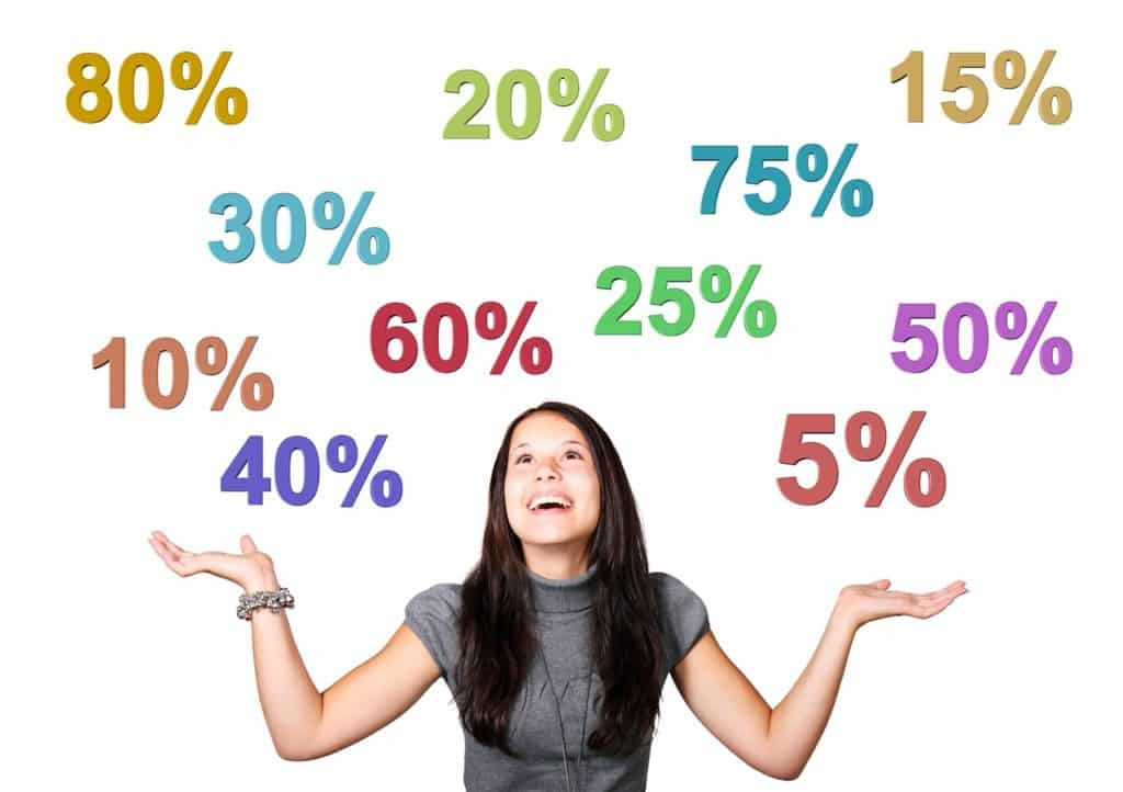 diminuer prix achat appartement