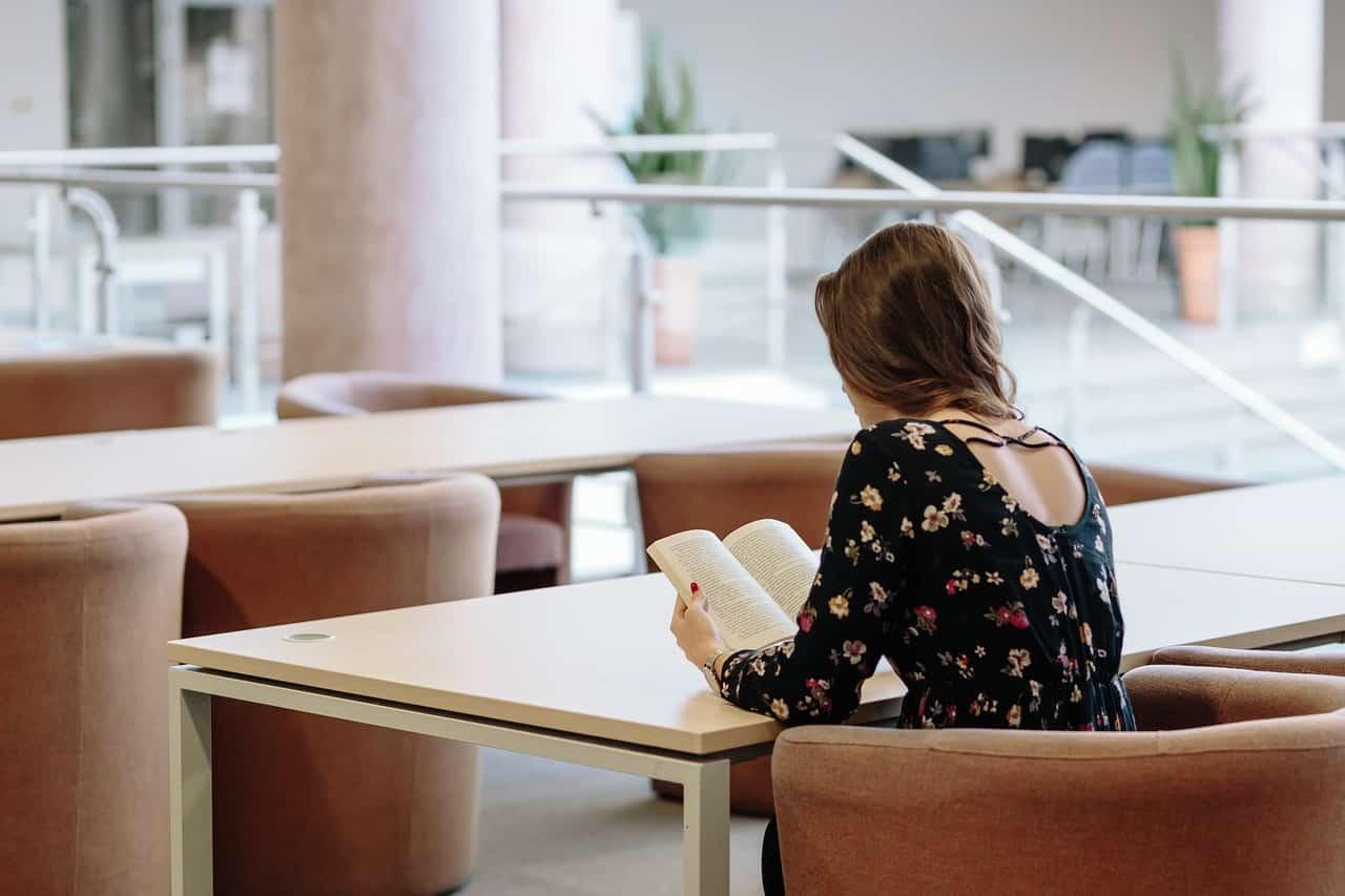 23 questions sur le statut lmnp de loueur en meubl non professionnel eldorado immobilier - Louer en meuble non professionnel ...