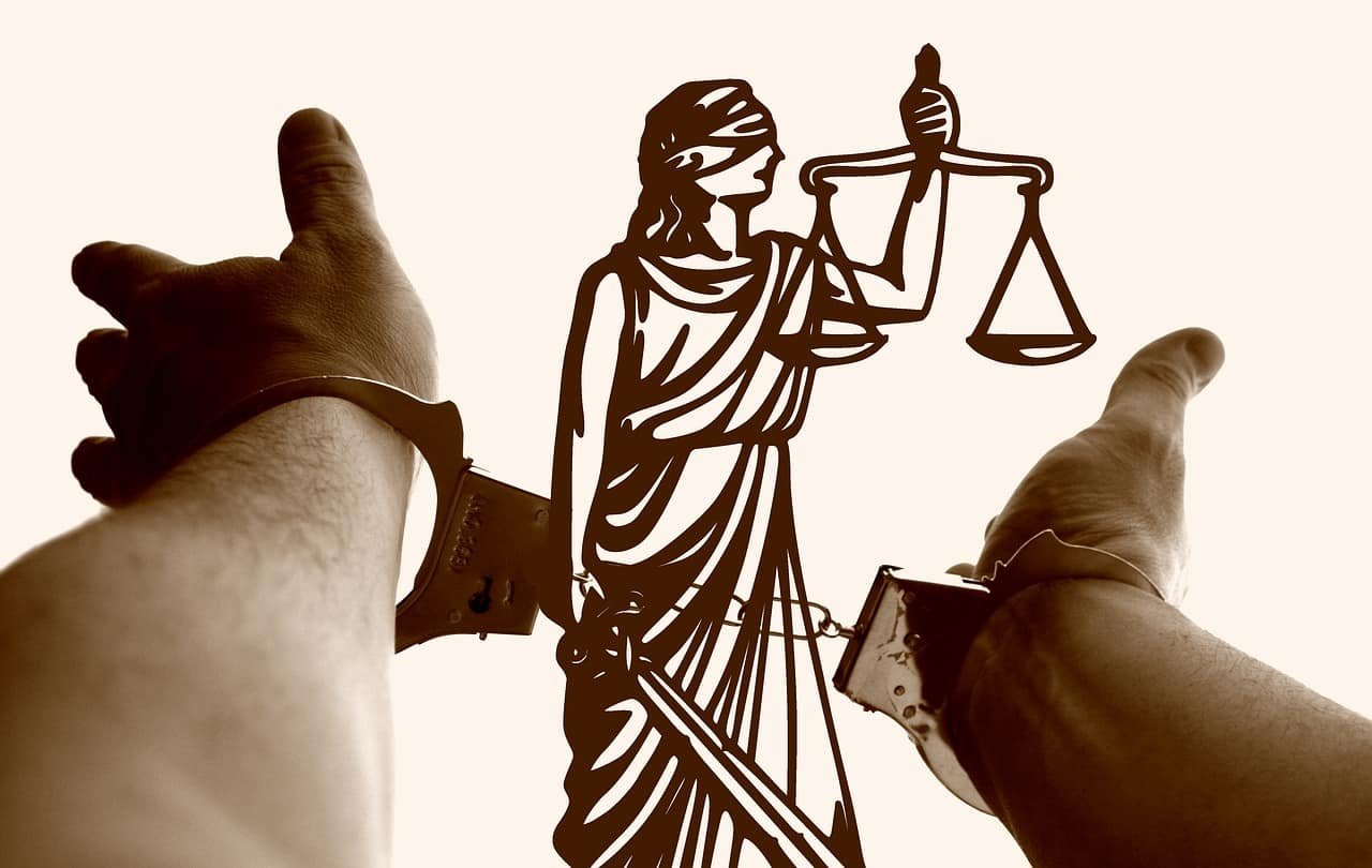 justice location saisonniere courte duree