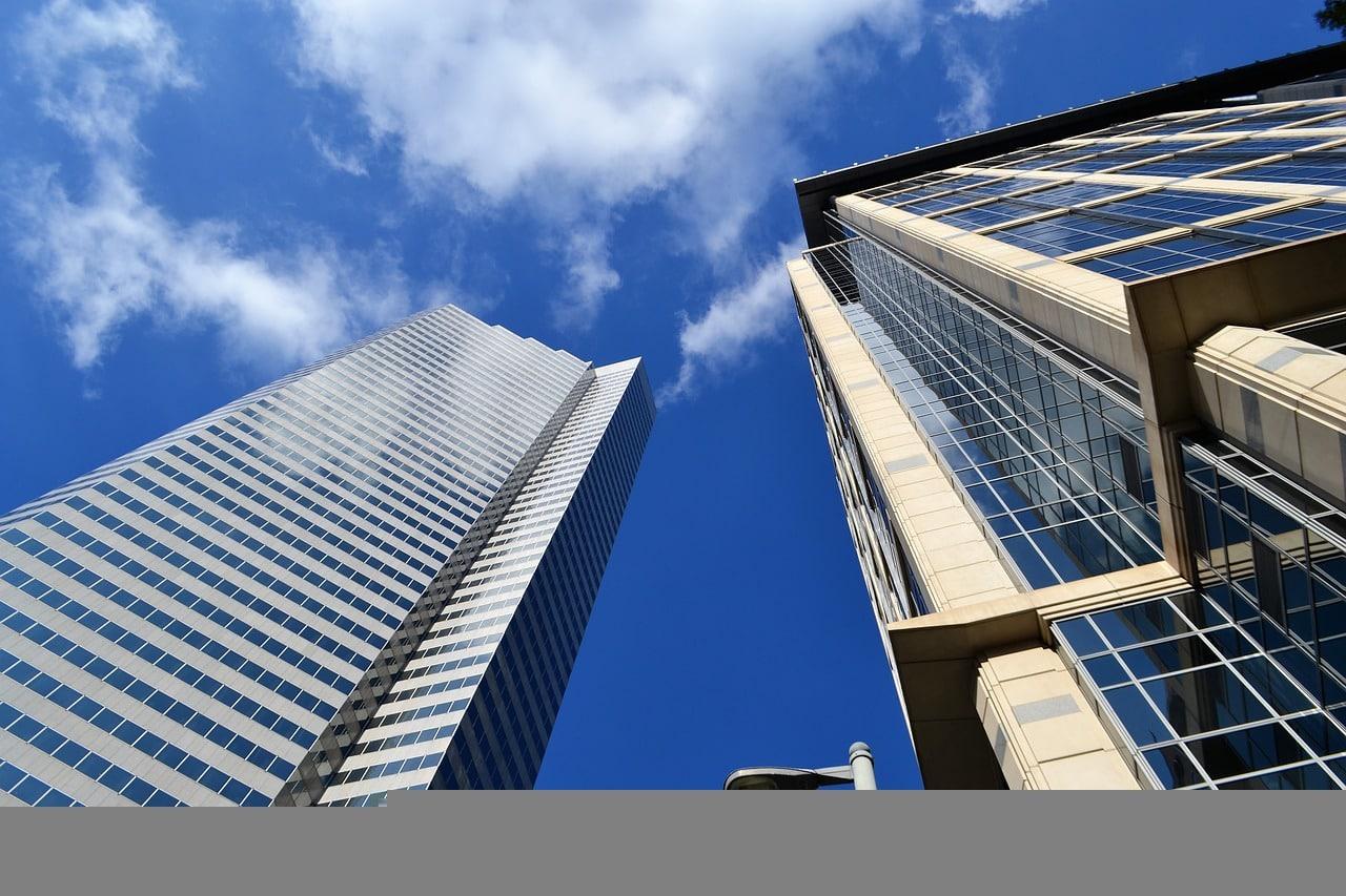 investissement crédit location courte duree