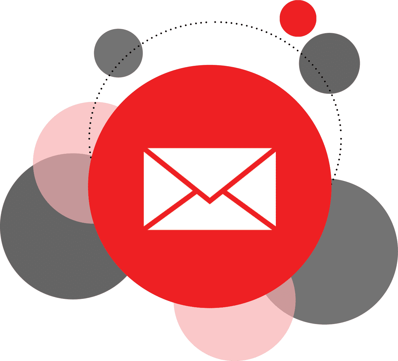 email marketing location courte duree