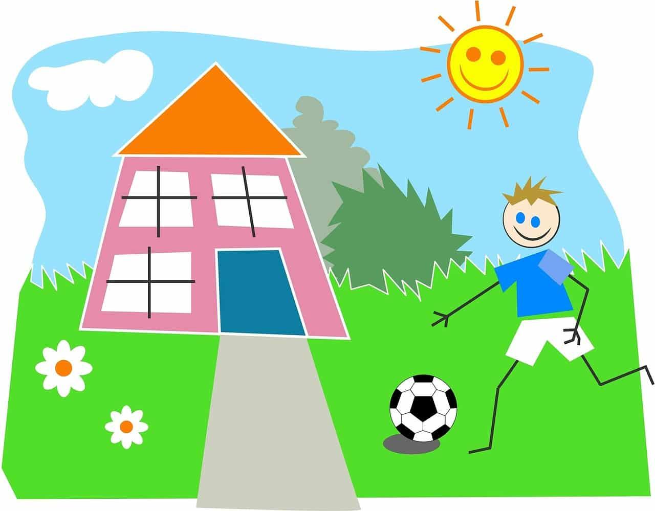 Enfants location courte duree reservation eldorado - Location meublee courte duree ...