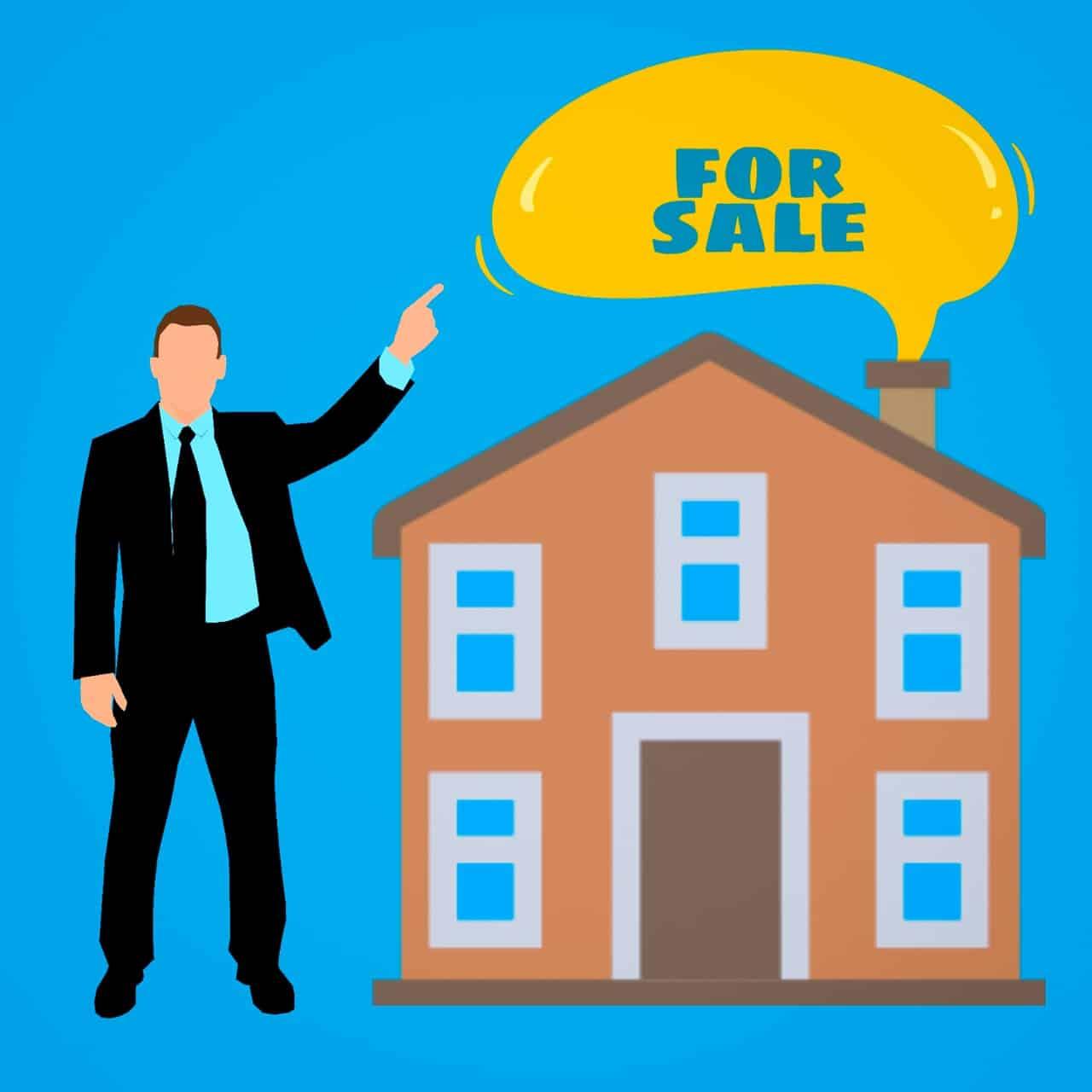 plus value vente imposable LMNP