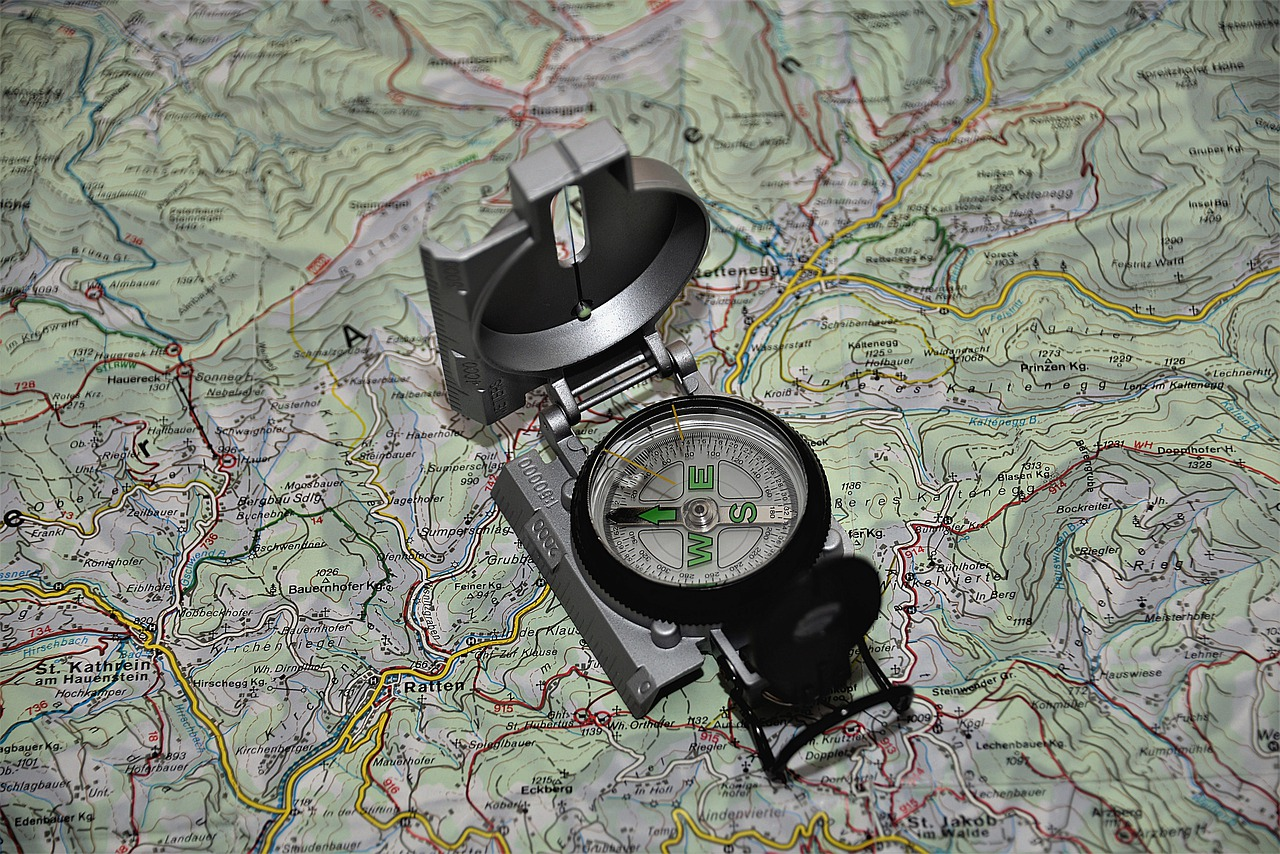 trouver itineraire location courte duree