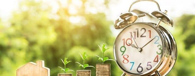 frais bancaires location saisonniere