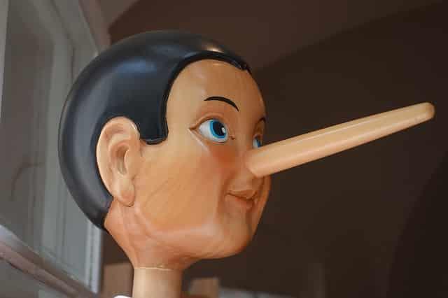 rentabilite locative mensonge