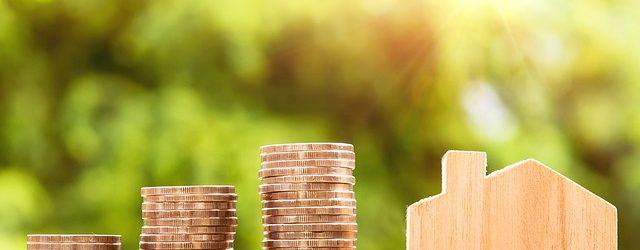 taxe dhabitation dun meubl qui doit payer propritaire ou locataire