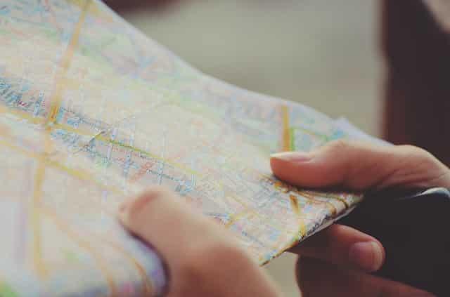 commentaires guide touristique location