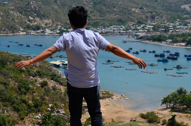 experience voyage personnalisé airbnb