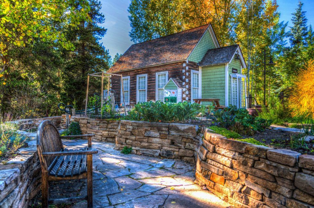 Chambre d'hôtes, gite, location saisonnière et location courte durée