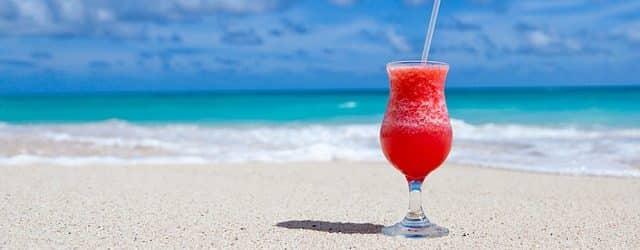 vacances uniques personnalisées experiences