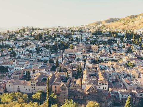 L'investissement locatif à Barcelone
