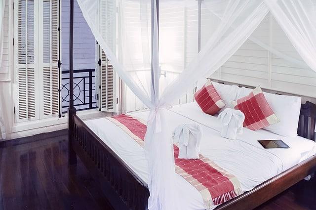 definition hotel para hotellerie