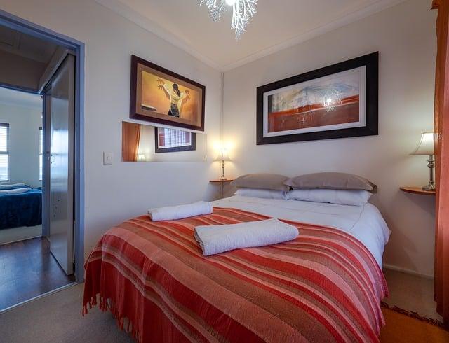 instagram chambre hotel design