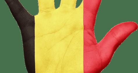 vivaweek annonces belgique