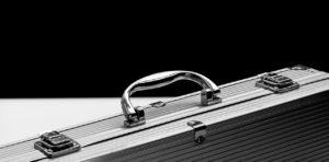 le dépôt de garantie, un des éléments indispensables d'un bail de location meublée