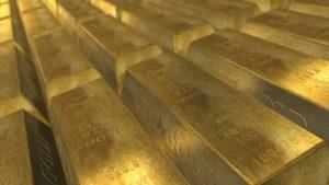 groupe secret proprietaires gold