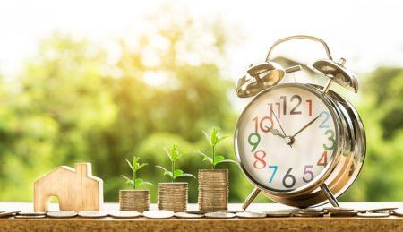 investissement locatif immobilier