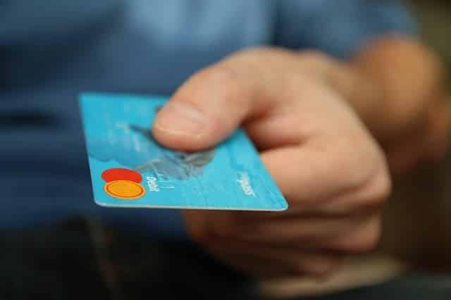 paiement carte credit location saisonniere