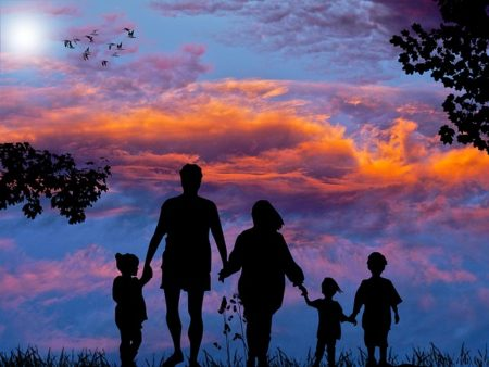 familles location vacances