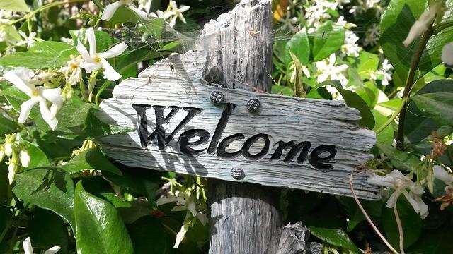 livret accueil bienvenue location