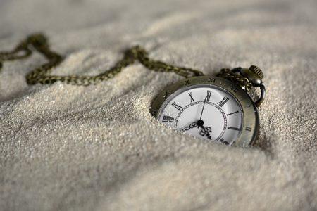 devenir rentier maitriser le temps