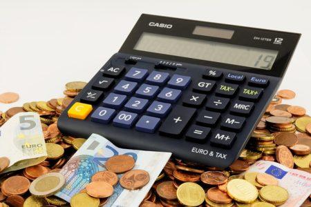calculateur simulateur rentabilité airbnb