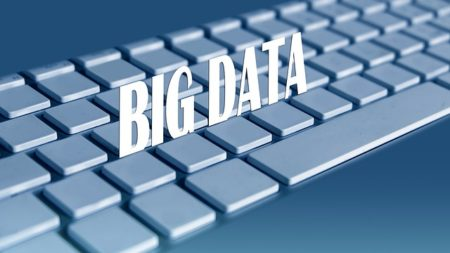 patrim big data immobilier