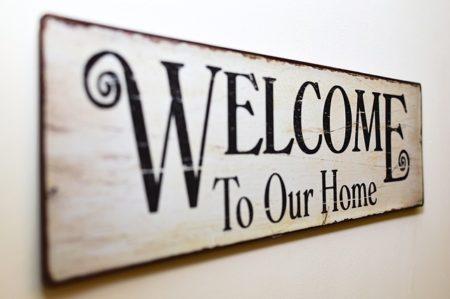 guide d'accueil bienvenue locataires