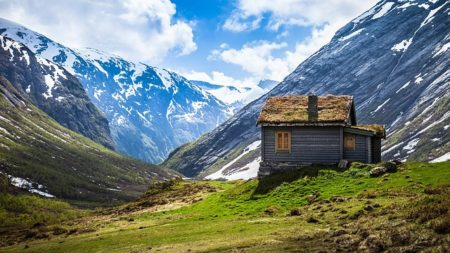 nom location vacances montagne