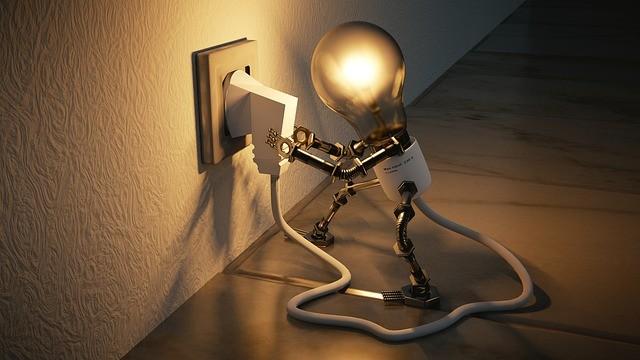 aide fiscale anah energie logement ancien