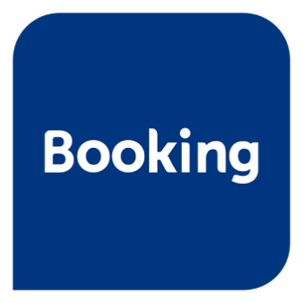 booking com extranet