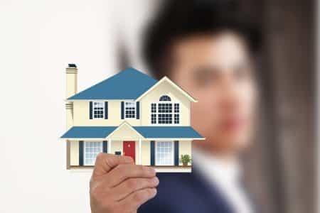 courtier immobilier en ligne