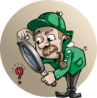 chercher camera espion discrète airbnb