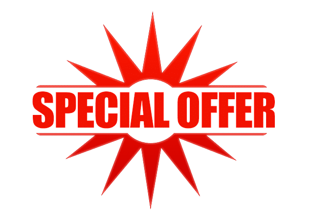 coupon reduction airbnb