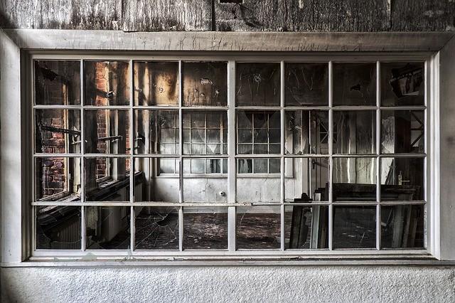 maison airbnb saccagée plainte