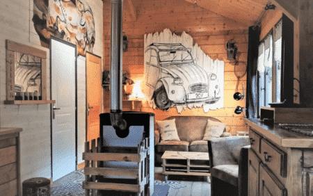 residence artiste marseille location saisonniere