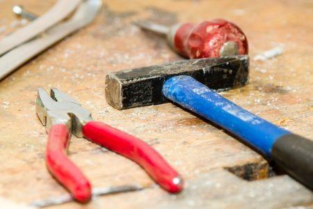 article 606 code civil travaux locataires