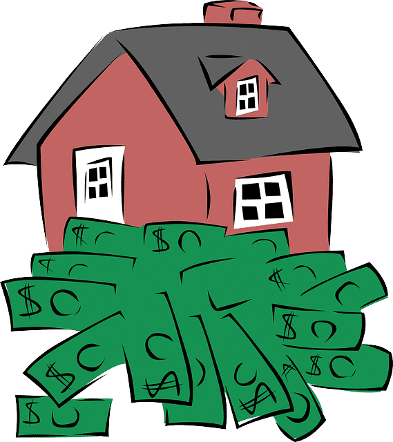 apport-personnel-credit-immobilier