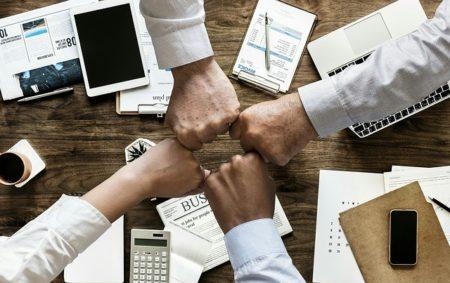 gestion-business-plan-location-saisonniere