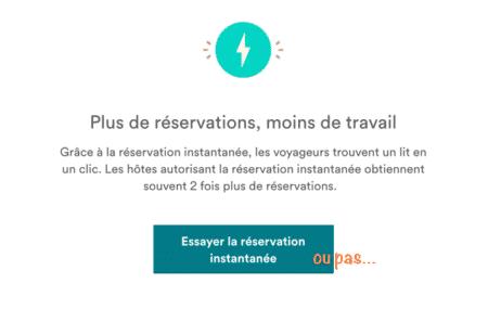 réservation-instantanée-airbnb