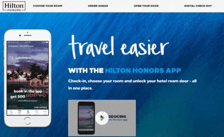 appli-hilton-honors-hotel
