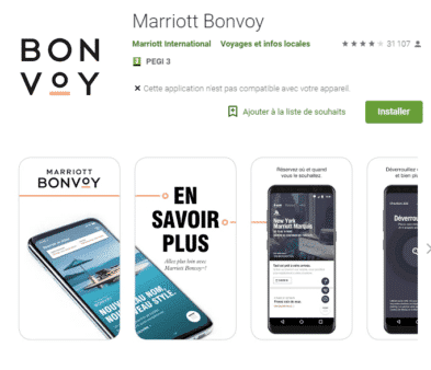 appli-marriott-hotel-bonvoy