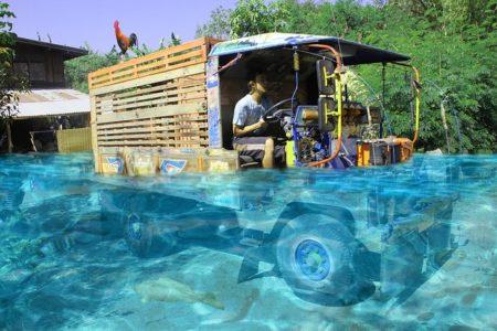 degat-des-eaux-assurance